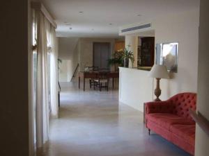 Apartamentos Las Arcadias II, Apartmanok  Palma de Mallorca - big - 14