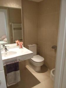Apartamentos Las Arcadias II, Ferienwohnungen  Palma de Mallorca - big - 27
