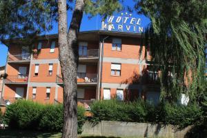 obrázek - Hotel Marvin