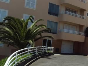 Lido/Funchal Tourist Two Bedroom Apartment, Ferienwohnungen  Funchal - big - 31