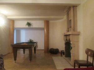 Guest House El-Begi