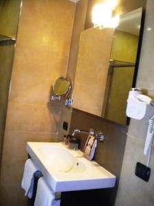 Chez Le Sourire, Hotels  Giffoni Valle Piana - big - 18
