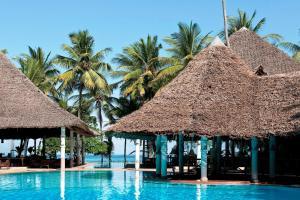 Neptune Village Beach Resort & Spa All Inclusive