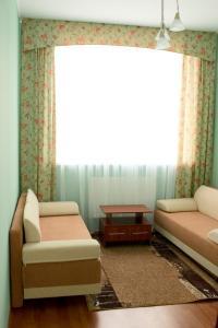 Akant, Отели  Тернополь - big - 13