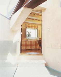 Urbino Resort, Загородные дома  Урбино - big - 59