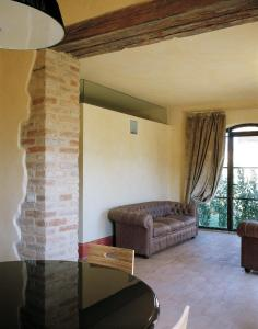 Urbino Resort, Загородные дома  Урбино - big - 67