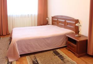 Akant, Отели  Тернополь - big - 12