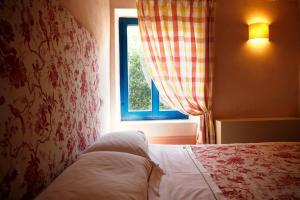 Urbino Resort, Загородные дома  Урбино - big - 9