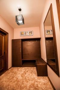 Akant, Отели  Тернополь - big - 6