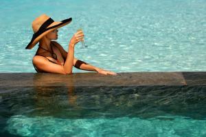 Sofitel Bora Bora Marara Beach Resort, Отели  Бора-Бора - big - 59