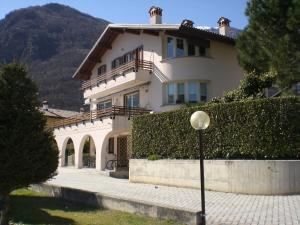 Nearby hotel : B&B Rondinella