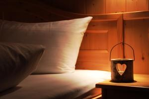 Hotel Garni Alpina