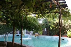 Prenota Villa Ciccio