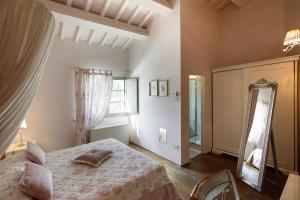 Urbino Resort, Загородные дома  Урбино - big - 8