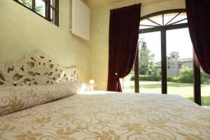 Urbino Resort, Загородные дома  Урбино - big - 58