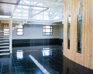 Urbino Resort, Загородные дома  Урбино - big - 62