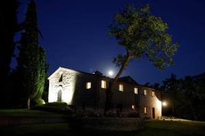Urbino Resort, Загородные дома  Урбино - big - 55