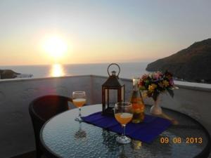 obrázek - Sea View Apartments by Susi & Sofia