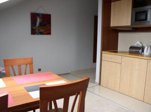 Apartmán pod Tatrami G 403, Апартаменты  Велька Ломница - big - 18