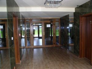 Apartmán pod Tatrami G 403, Апартаменты  Велька Ломница - big - 38