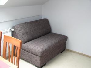 Apartmán pod Tatrami G 403, Апартаменты  Велька Ломница - big - 39