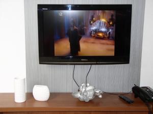 Apartmán pod Tatrami G 403, Апартаменты  Велька Ломница - big - 43