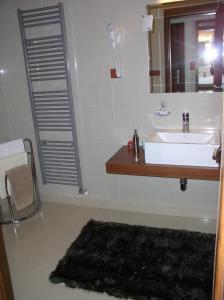 Apartmán pod Tatrami G 403, Апартаменты  Велька Ломница - big - 44