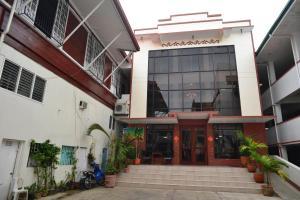 Hotel Carmen at NVC, Hotels  Kalibo - big - 1