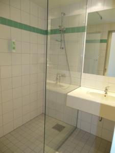 Green Living Inn, Hotels  Kempten - big - 13