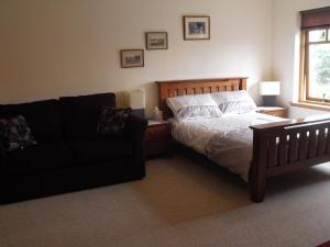 Arisaig Guest House, Panziók  Inverness - big - 10