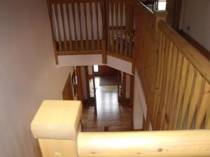 Arisaig Guest House, Panziók  Inverness - big - 54