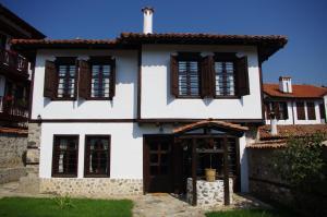 Villa Skat