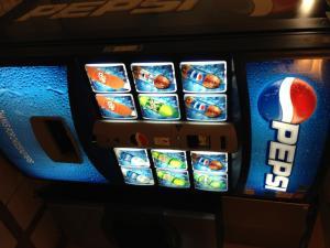 Super 8 Oklahoma City, Szállodák  Oklahoma City - big - 17