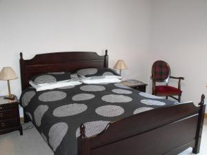 Arisaig Guest House, Panziók  Inverness - big - 11