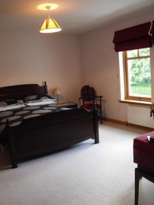Arisaig Guest House, Panziók  Inverness - big - 8