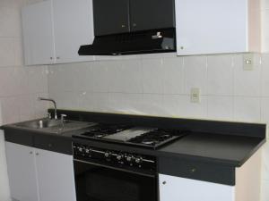 Steinhaus Suites Emilio Castelar, Apartmány  Mexico City - big - 12