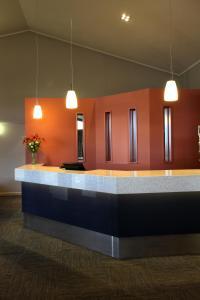 Wanaka Hotel, Hotely  Wanaka - big - 41