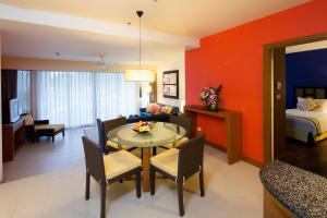 Laguna Holiday Club Phuket Resort, Resort  Bang Tao Beach - big - 7