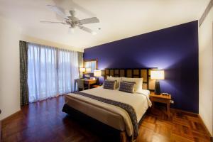 Laguna Holiday Club Phuket Resort, Resort  Bang Tao Beach - big - 3