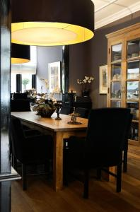 Residenz Stadslogement(La Haya)