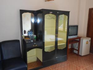 Vanhmaly Hotel, Vendégházak  Vientián - big - 6