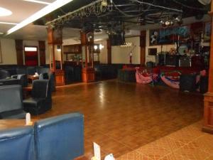 Vanhmaly Hotel, Vendégházak  Vientián - big - 14