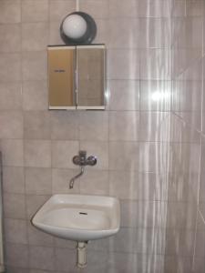Hostel Barno, Hostely  Košice - big - 6