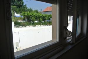 Alcobaça Hostel, Гостевые дома  Алкобаса - big - 6