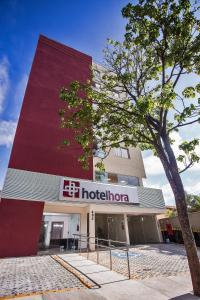 Nearby hotel : Hotel Hora