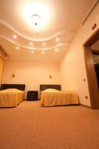 TES hotel, Отели  Симферополь - big - 2