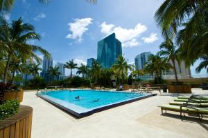 Miami Luxury Condos photos