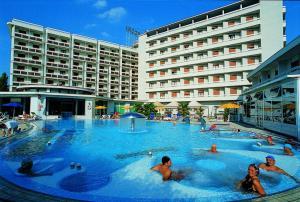 obrázek - Hotel Terme Marconi