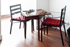 Lisbon Rentals Chiado, Appartamenti  Lisbona - big - 15