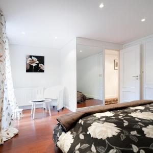 Lisbon Rentals Chiado, Appartamenti  Lisbona - big - 106
